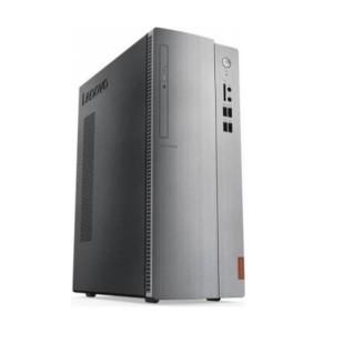 LENOVO 90G8004JRI