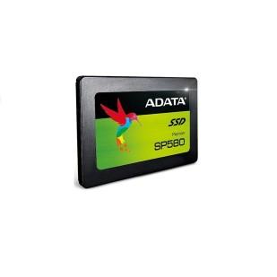 ADATA ASP580SS3-120GM-C