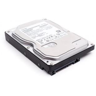 "HDD   500G 7200 32MB S-ATA3 ""DT01ACAxxx"" TOSHIBA ( DT01ACA050 )"