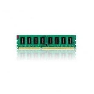 6 GB DDR 2