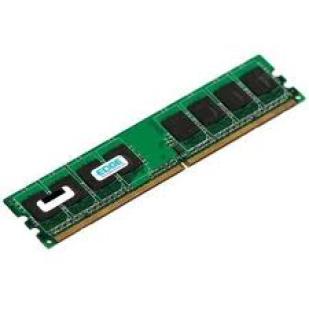 DD-RAM 2 ECC 512 MB / PC 402