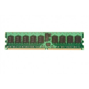 1026 MB; DD-RAM 3 ECC; memorie RAM SISTEM
