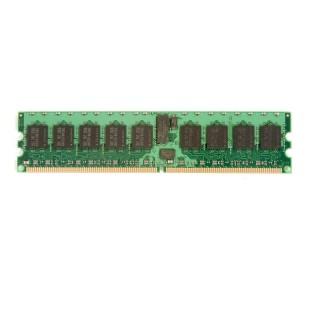 2048 MB; DD-RAM 3 ECC; memorie RAM SISTEM