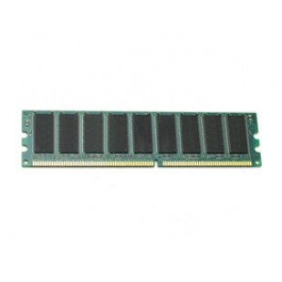 1024 MB; DD-RAM ECC; memorie RAM SISTEM