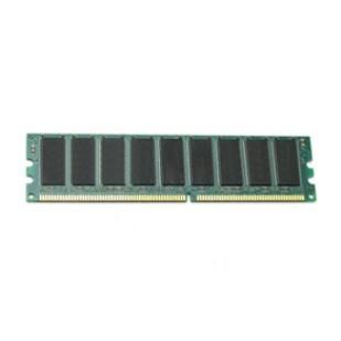 512 MB; DD-RAM ECC; memorie RAM SISTEM