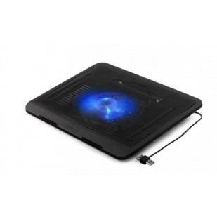 STAND NOTEBOOK DEEPCOOL 14'' N19