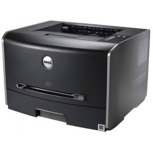 Imprimanta Dell LaserJet 1720, refurbished