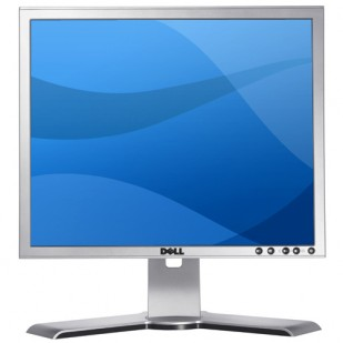 Monitor DELL model: 1908FPB 19inch SH