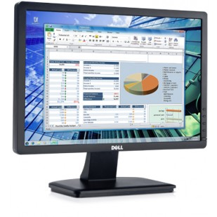 Monitor DELL  E1913C 19inch WIDE REF