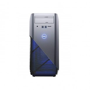 Dell, INSPIRON 5675, AMD RYZEN 5 1400