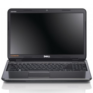 "Laptop Dell Inspiron 15 (N5050); Intel Core i5-2450M 2500 Mhz; 6 GB DDR3; 1000 GB SATA; Ecran 15.6"", HD  16:9  1366x768; Intel HD Graphics Shared; DVD RW;  webcam; -; Black; OS Optional;"