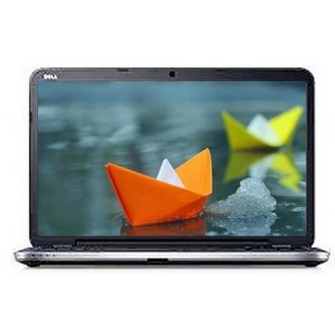 Laptop DELL, INSPIRON 5737,  Intel Core i5-4200U, 1.60 GHz, HDD: 1000 GB, RAM: 8 GB, unitate optica: DVD RW, video: AMD Radeon R9 M270X (Venus), Intel HD Graphics 4400, webcam, BT
