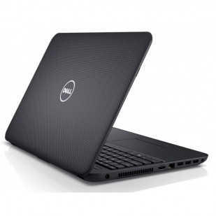 Laptop DELL INSPIRON 3521