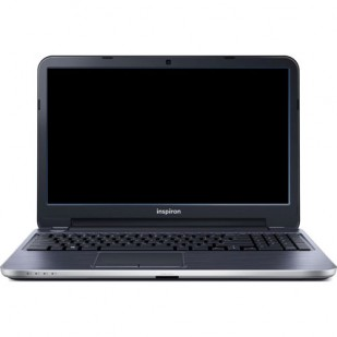 Laptop DELL, INSPIRON 5521,  Intel Core i5-3337U, 1.80 GHz, HDD: 500 GB, RAM: 4 GB, unitate optica: DVD RW, video: AMD Radeon HD 8730M (Mars), Intel HD Graphics 4000, webcam, 15.6 LCD (WXGA), 1366 x 768""