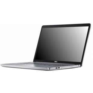 Inspiron 7737; Mobile DualCore Intel Core i5-4200U, 1800 MHz; 6 GB RAM; 500 GB HDD; Intel HD Graphics 4400; nVIDIA GeForce GT 750M; DVDRW; Portable