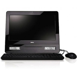 Dell Inspiron One 19A 2.2/4/320/AIO