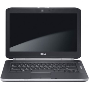 "Laptop DELL, LATITUDE E6330,  Intel Core i5-3340M, 2.70 GHz, HDD: 160 GB, RAM: 4 GB, unitate optica: DVD RW, video: Intel HD Graphics 4000, webcam, BT, 13.3"" LCD (WXGA), 1366 x 768"