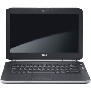 "Laptop DELL, LATITUDE E6330,  Intel Core i5-3340M, 2.70 GHz, HDD: 160 GB, RAM: 4 GB, unitate optica: DVD RW, video: Intel HD Graphics 4000, webcam, BT, 13.3"" LCD (WXGA), 1366 x 768"