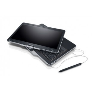 Laptop DELL Latitude XT3