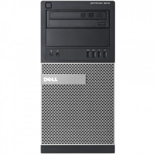 Dell, OPTIPLEX 9010MT, TOWER; NOU