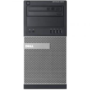 Dell, OPTIPLEX 9010MT, TOWER; NOU