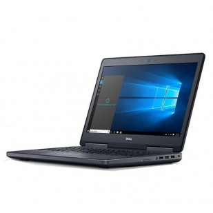 "Laptop DELL, LATITUDE 3340,  Intel Core i3-4005U, 1.70 GHz, HDD: 500 GB, RAM: 4 GB, video: Intel HD Graphics 4400, webcam, 13.3"" LCD (WXGA), 1366 x 768"