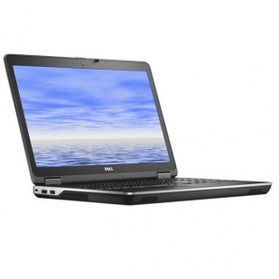 Laptop DELL, PRECISION M2800, Intel Core i7-4810MQ