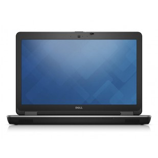 Laptop DELL, PRECISION M2800,  Intel Core i5-4310M, 2.70 GHz, HDD: 128 GB SSD, RAM: 8 GB, unitate optica: DVD RW, video: AMD Radeon HD 8790M (Mars), Intel HD Graphics 4600, webcam