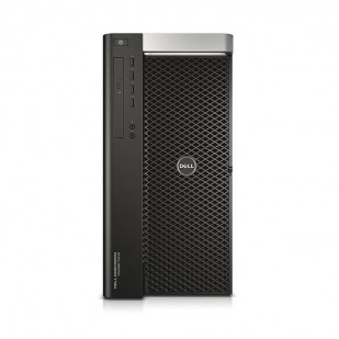 Dell, PRECISION T7910