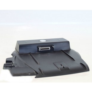 Docking station DELL PRX