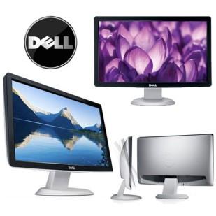 "Monitor DELL, model: ST2010; 20""; WIDE; SH"