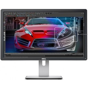 "Monitor DELL, model: P2815Q; 28""; NEW"