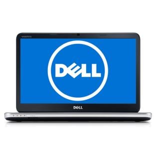 "Laptop DELL, VOSTRO 1540,  Intel Core i3-380M, 2.53 GHz, HDD: 250 GB, RAM: 2 GB, unitate optica: DVD RW, video: Intel HD Graphics, webcam, BT, 15.6"" LCD (WXGA), 1366 x 768"