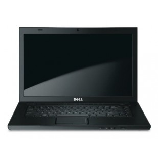 "Laptop DELL, VOSTRO 3500,  Intel Core i3-370M, 2.40 GHz, HDD: 250 GB, RAM: 3 GB, unitate optica: DVD RW, video: Intel HD Graphics, webcam, 15.6"" LCD (WXGA), 1366 x 768"