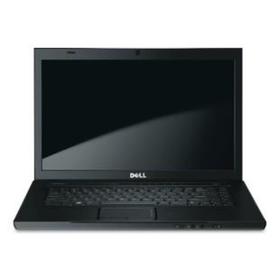"Laptop DELL, VOSTRO 3500,  Intel Core i3-370M, 2.40 GHz, HDD: 250 GB, RAM: 3 GB, unitate optica: DVD RW, video: Intel HD Graphics, webcam, 15.6"" LCD (WXGA), 1366 x 768"