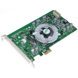 "Placa video: DELL PhysX Ageia; 128 MB; PCI-E; ""CN0W056C1374087700HUA00, 0W056C"""
