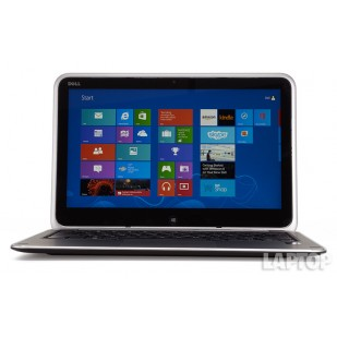 Laptop DELL, XPS 12-9Q33,  Intel Core i5-4200U, 1.60 GHz, HDD: 128 GB, RAM: 4 GB, video: Intel HD Graphics 4400, webcam, 12.5 LCD (FHD), 1920 x 1080""