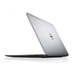 "Laptop Dell XPS 13 (L322X); Intel Core i7-3537U 2000 Mhz; 8 GB DDR3; 256 GB SSD; Ecran 13.3"", FHD  16:9  1920x1080; Intel HD Graphics Shared; -;  webcam; Tastatura Iluminata + Touchscreen; Metal; OS Optional;"