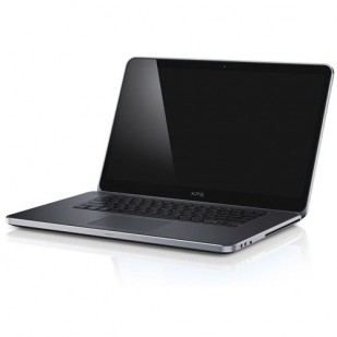 "Laptop DELL, XPS L421X, Intel Core i5-3317U, 1.70 GHz, HDD:  320 GB, RAM: 8 GB, video: Intel HD Graphics 4000, webcam, BT, 14"" LCD, 1600 x 900"