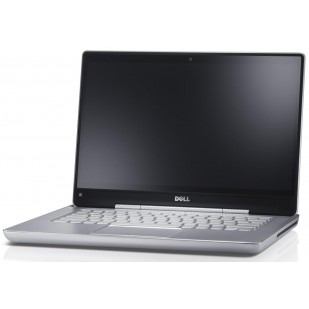 Laptop Dell XPS 14Z