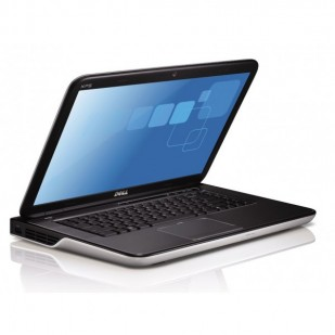 Laptop DELL XPS 15 (L502X)