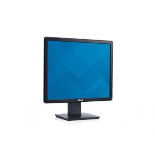 "Monitor DELL, model: E1715S; 17""; NEW"