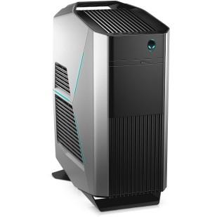 ALIENWARE, AURORA-R7, Intel Core i7-8700K