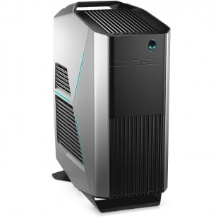 ALIENWARE, AURORA-R6, Intel Core i7-7700