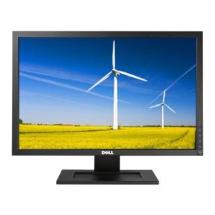 """Monitor DELL, model: E2210F; 22""""; SH"""