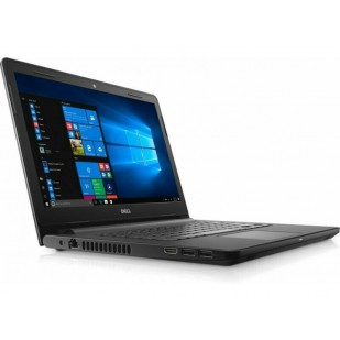 Laptop DELL INSPIRON 14-3467