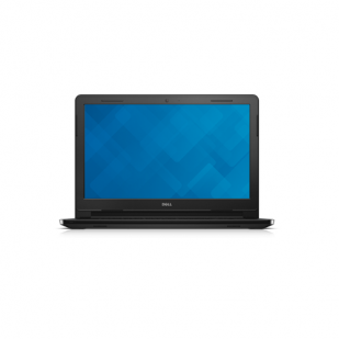 Laptop DELL INSPIRON 3458