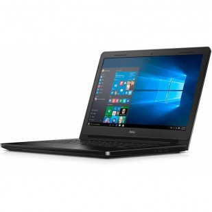 Laptop DELL INSPIRON 3459