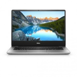 Laptop DELL INSPIRON 5480