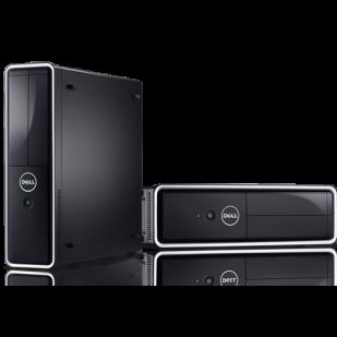 Dell Inspiron 620s